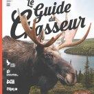 Découvrez les nouvelles éditions du Guide du pêcheur et du Guide du Chasseur
