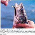 Comment pêcher le doré lors d'un front froid