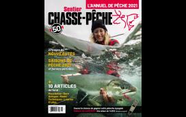 Annuelle de Pêche 2021