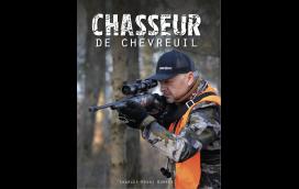 Chasseur de chevreuil