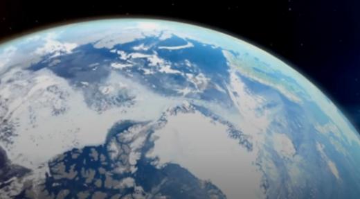Le naufrage climatique est en vue, prévient le GIEC