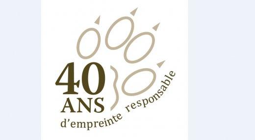 40ème Salon du trappeur à Lévis