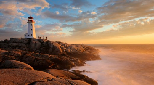 Nouvelle-Écosse: des bateaux de pêche autochtones ont été détachés intentionnellement