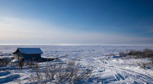 Le gouvernement du Canada et le Conseil de Mushkegowuk travaillent ensemble pour protéger l'ouest de la baie James