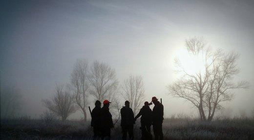 Communiqué - Fédération des Trappeurs Gestionnaires du Québec