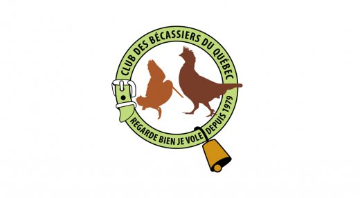 Le Club des bécassiers du Québec… la passion avant tout!