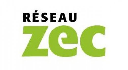 ZEC: Congrès 2019 tourné vers l'action
