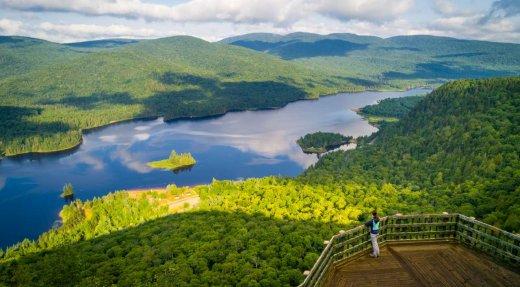 Journée des parcs nationaux : samedi 7 septembre