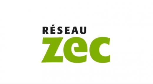 La valeur économique du réseau ZEC
