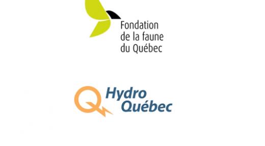 Fondation de la Faune - Programme Hydro-Québec