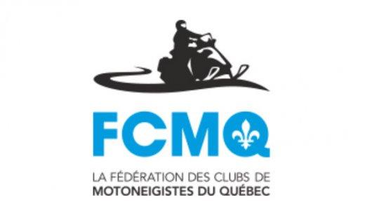 La pratique de l'activité motoneige sera différente pour la saison 2020-2021