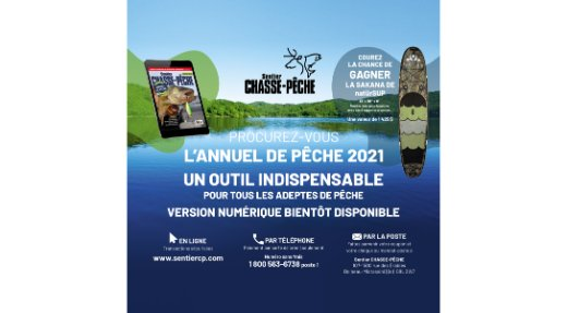 Concours gagne ta planche SUP