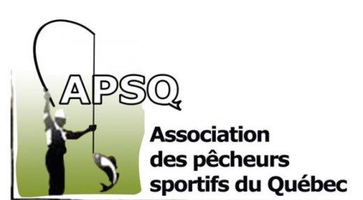 Réponse du président de l'Association des Pêcheurs Sportifs du Québec au ministre Luc Blanchette