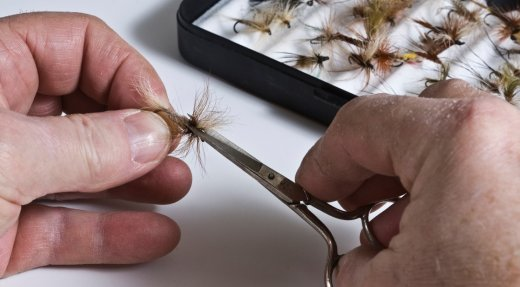 Astuces efficaces pour un moucheur