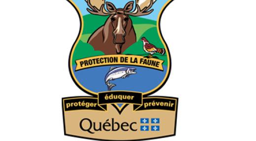 Opération Panache - 150 chasseurs vérifiés