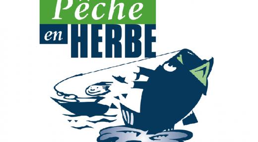 Pêche en herbe : Changement de date butoir pour le soutien d'activités d'initiation à la pêche