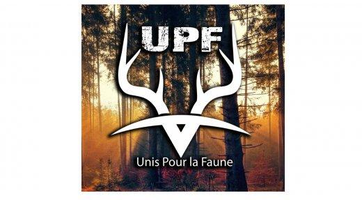 « UPF » pour la biodiversité du Québec