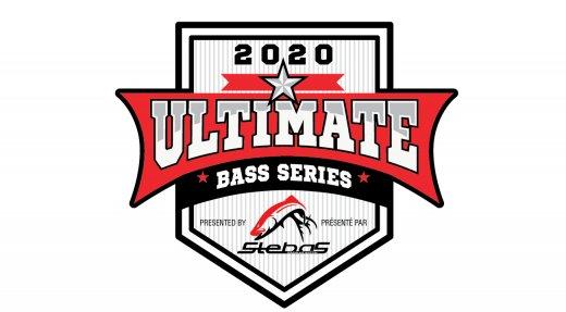 Les vainqueurs sont connus! Tournoi Ultimate Bass Serie 2020
