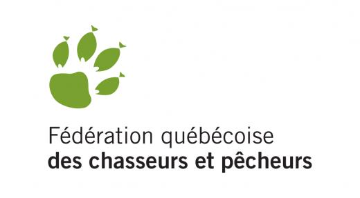 Réserve faunique La Vérendrye - La FédéCP demande l'intervention du gouvernement