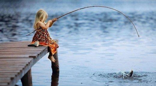 La relève à la pêche gravement compromise par le ministère : pêcheurs réagissez !