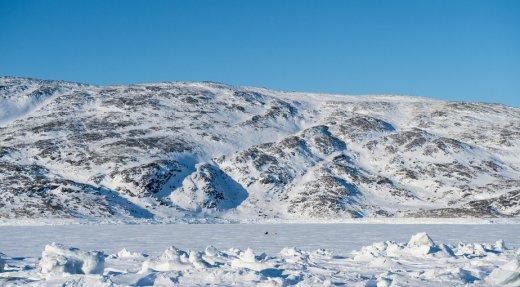 Québec protège 30 000 kilomètres carrés au Nunavik