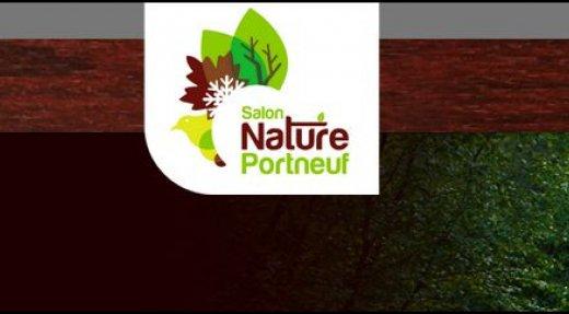 Ne manquez pas le Salon Nature Portneuf