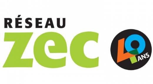 Une aide financière historique de 24,5 millions pour les zecs du Québec