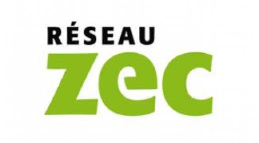 Gratuité pour les 17 ans et moins dans les zecs du Québec